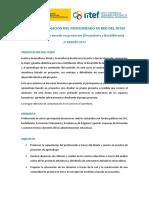 02 Ficha Intef Abpsec