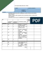 instrumentos de evaluacion.docx