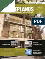 EP40.pdf