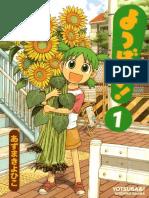 Yotsubato! #1.pdf