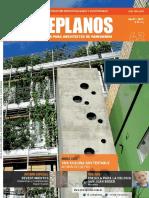 EP42.pdf