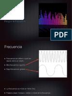 Rangos-frec-1.pdf