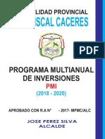 PMI MPMC (1)