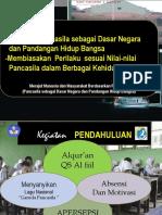 3.Nilai-nilai PS sebagai Dasar Negara dan Pandangan Hidup Bangsa.pptx