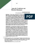 67106-Texto do artigo-88517-1-10-20131125