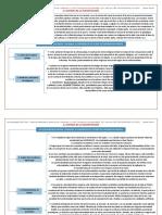 Temas 1-12 Psicopatología Cristina Gil y Llanos