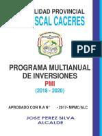 PMI MPMC.docx