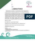 LABERINTORIO  2019.pdf