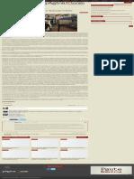 """Científico Pastuso, Alberto Quijano Vodniza Es """"El Personaje 10 Del Día"""" – Página10 – Periódico Digital"""