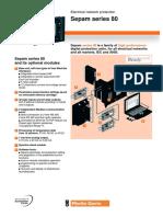 DATASHEE.PDF