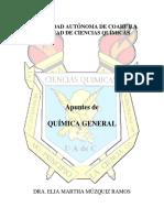 APUNTES QUIM GEN .pdf