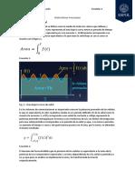 Teorema de Parseval