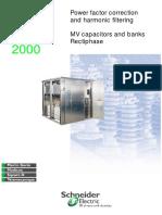 MV_CAPACITOR_BANKS.pdf