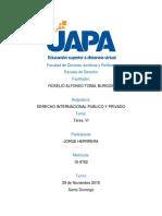 TAREA VI derecho internacional.docx
