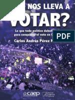 ¿Qué nos lleva a votar_ v_2.pdf