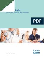 Keeler-2009-Riester-Catalogue.pdf