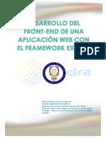 TFG_Enrique_Carrero_Salcedo_2015.pdf