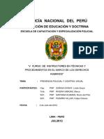 Trabajo Final_procedim Policiales Nicaragua