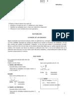 aritmetica 1.doc