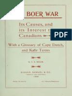 boerwaritscauses00bigg[1].pdf