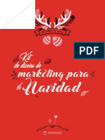Kit Marketing Navidad