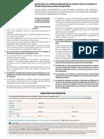 KORG_PA500_GUIA_EFECTOS.pdf