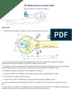 enlaces-y-tangencias-ejercicios-010.pdf