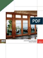 DoorInstallGuide.pdf