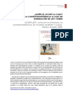 Juntos en la chimenea Reseña.pdf