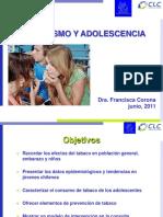 Planes de Tratamiento Para La Psicoterapia Con Adolescentes - Arthur E. Jongsma Jr