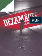 Dezamagit de Crestinism Preview