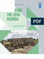 Financing the 2030 Agenda CO Guidebook