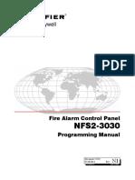 documents similar to gamewell identiflex 650e fire alarm control panel