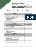 tabela_chakras.pdf