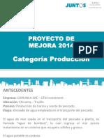 COPEINCA Presentación 2014 v2
