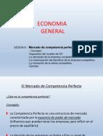 Economía 9