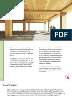 JOHNSON Timber Concrete Composites Webinar 170913
