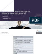 Training 5S Spanish.pdf