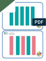 patrones-con-palos-de-polo.pdf