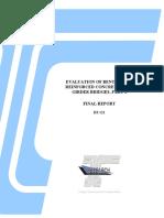 Bent_Caps_Report_Part_2.pdf