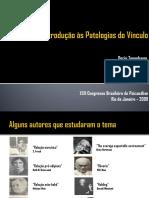 patologias_vinculo.pdf