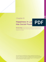 Happiness in Latin America 2018.pdf