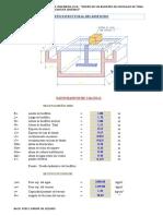 3. Diseño Estructural Del Biofiltro Final
