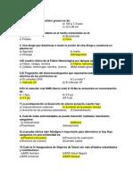 Copia de EXAMENES 2007, 2008, 2009, 2010 Y 2011.doc · versión 1