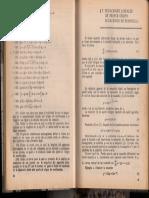 EDOH Makarenko.pdf
