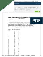 NORMAS PARA LA CORRECCION DEL INVENTARIO DE AUTOESTIMA DE COOPERSMITH _ cony rojas - Academia.pdf