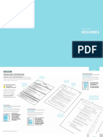 KarenLewis GraphicDesignforArchitects Resumes