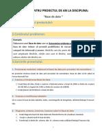 Cerinte_Proiect
