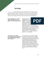 ALOHA Troubleshooting.pdf