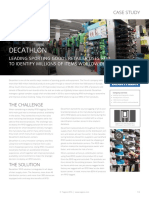 150120 FactSheet Decathlon